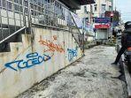 20210616-aksi-vandalisme-perbuatan-merusak-dan-menghancurkan-hasil-karya-seni-dan-barang-berharga.jpg