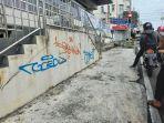 20210616-aksi-vandalisme-yang-terjadi-di-pangkalpinang.jpg