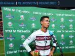 20210616-cristiano-ronaldo-terpilih-sebagai-pemain-terbaik-dalam-laga-euro-2020.jpg