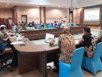 20210618-rapat-penyederhanaan-struktur-organisasi-pemerintah-provinsi-bangka-belitung.jpg