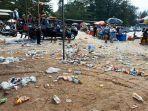 20210620-grasstrack-kejurda-2021-di-pantai-pasir-padi-menyisakan-hamburan-sampah-plastik.jpg