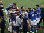 20210621-pemain-italia-selebrasi-gol-saat-lawan-wales-di-euro-2020.jpg