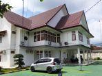 20210622-kantor-dinas-pendidikan-provinsi-bangka-belitung.jpg