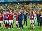20210622-tim-austria-memenangkan-pertandingan-lawan-austria.jpg