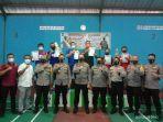 20210623-badminton-hut-bhayangkara.jpg