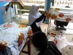 20210623-lomba-batik-dan-mural.jpg