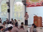 20210623-zikir-dan-doa-bersama-berlangsung-di-masjid-al-taqwa-polda-kepulauan-babel.jpg