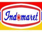 20210624-promo-indomaret-4.jpg