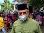 20210625-gubernur-kepulauan-bangka-belitung-erzaldi-rosman.jpg