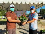 20210625-kegiatan-penanaman-53-pohon-tabebuya-dan-bougenville-oleh-pt-jasa-raharja.jpg
