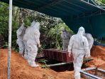 20210625-pemakaman-jenazah-covid-di-bangka-selatan.jpg