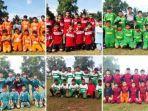 20210625-sekolah-sepak-bola-ssb-se-babel-yang-bertanding-di-liga-grassroots-babel-1-tahun-2021.jpg