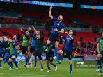20210627-pemain-italia-merayakan-lolos-ke-perempat-final-euro-2020.jpg