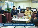 20210629-disparbud-bangka-barat-dalam-talkshow-sumatera-travel-destination-summit.jpg