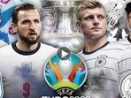 20210629-ilustrasi-laga-big-match-inggris-vs-jerman-di-babak-16-besar-euro-2020.jpg
