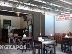 20210629-kedai-kopi.jpg