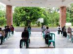 20210629-sebanyak-338-peserta-smm-ptn-barat-menyelesaikan-utbk-di-kampus-terpadu-ubb.jpg