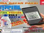 20210629-service-motor-di-asp-pkp-dan-transaksi-via-qris-honda-dapat-1-botol-oli-mpx-2-gratis1.jpg