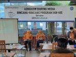 20210630-bpjs-kesehatan-cabang-pkp-menggelar-kegiatan-media-gathering-tahun-2021-di-bateng.jpg