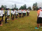 20210630-tim-sepak-bola-putri-bangka-belitung-khusus-pon-2021.jpg