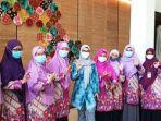 20210701-pengurus-pw-salimah-bangka-belitung-mengunjungi-ketua-tp-pkk-melati-erzaldi-rosman.jpg
