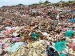 20210701_2-tumpukan-sampah-di-tpa-parit-enam-kota-pangkalpinang.jpg