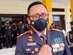 20210702-kepala-bnnp-bangka-belitung-brigjen-pol-muhammad-zainul-muttaqien.jpg