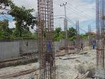 20210702-tembok-pembatas-lokasi-kaburnya-teroris.jpg