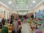 20210703-festival-anak-sholeh-indonesia-fasi-xl-tingkat-provinsi-kepulauan-bangka-belitung.jpg