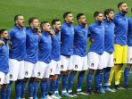 20210704-ilustrasi-prediksi-final-euro-2021-ideal-italia-vs-inggris.jpg