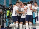20210704-inggris-dan-denmark-menemani-italia-dan-sponyol-lolos-ke-semifinal-euro-2021.jpg