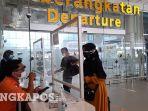 20210705-bandara-depati-amir.jpg