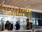 20210705-kondisi-penumpang-di-bandara-depati-amir.jpg