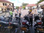 20210706-cek-kondisi-senpi-dan-kendaraan-dinas-personel-kepolisian.jpg