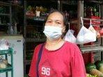 20210706-ibu-penjual-sayur-yang-melawan-perampok.jpg