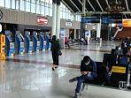 20210706-ilustrasi-bandara-soekarno-hatta.jpg