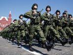 20210707-sebanyak-5000-tentara-rusia-dikerahkan-untuk-latihan.jpg
