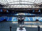 20210708-final-euro-2021-inggris-vs-italia-akan-berlangsung-pada-senin-1272021.jpg