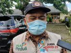 20210710-jubir-gugus-tugas-covid-19-kabupaten-bangka-boy-yandra.jpg