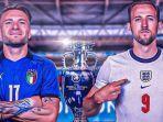 20210711-ilustrasi-preview-rekor-head-to-head-inggris-vs-italia-di-final-euro-2021.jpg