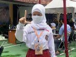 20210713-mikhaella-armellia-peraih-juara-1-lomba-bertutur-tingkat-provinsi-bangka-belitung.jpg