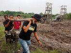 20210713-tim-gabungan-tertibkan-tambang-timah-ilegal-di-kawasan-kolong-koboy-kelurahan-air-mawar.jpg