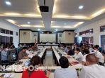 20210714-audiensi-antara-masyarakat-kecamatan-lepar-pongok-dan-pt-sns.jpg