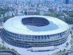 20210715-stadion-nasional-jepang.jpg