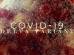 20210716-covid-19-varian-delta.jpg
