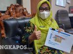 20210716-kepala-bkpsdmd-provinsi-bangka-belitung-susanti.jpg