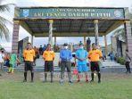 20210717-turnamen-sepak-bola.jpg