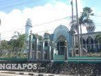 20210719-masjid-agung-sungailiat.jpg