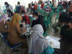 20210719-pelaksanaan-vaksinasi-covid-19-di-kabupaten-bangka.jpg
