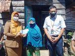 20210719-penyerahan-bantuan-kepada-warga-pesisir-di-kelurahan-tanjung-ketapang.jpg